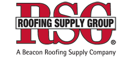 Roofing Supply Company