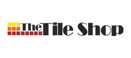 The Tile Shop