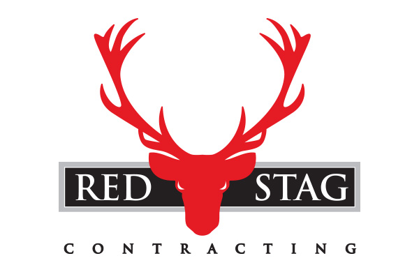 Red Stag Contracting History