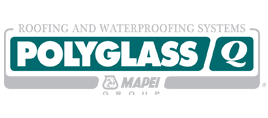 Polyglass Roofing